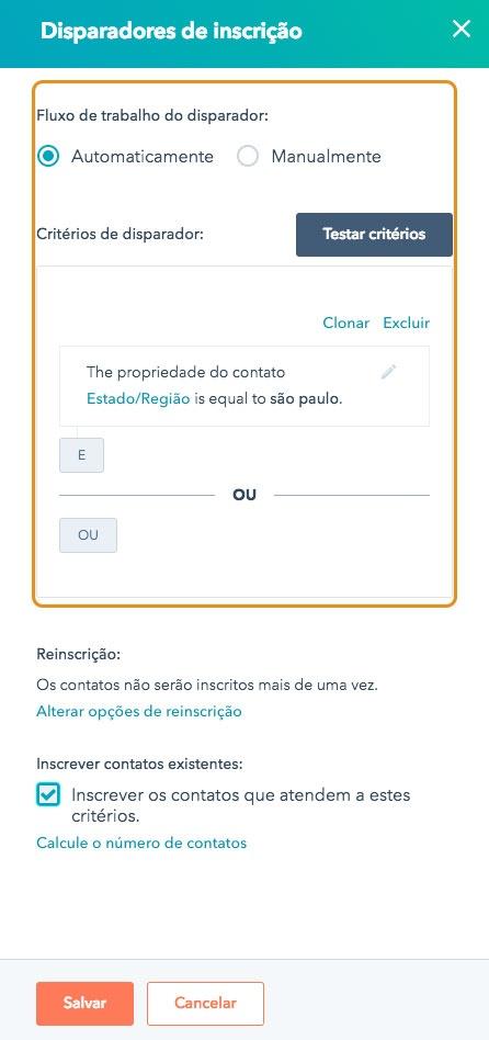 """06---marque-a-caixa-ao-lado-de-""""Enroll-contacts-who-already-meet-this-criteria"""""""