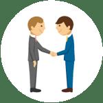 Prioridade no contato com os seus clientes