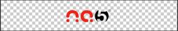 arquivo-logo-largura-450px-amp-hubspot
