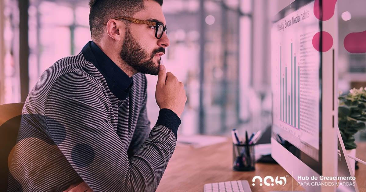 1-a-imA importância das automações para Customer Success
