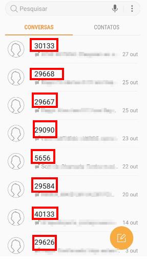 caixa-mensagens-sms-shor-code