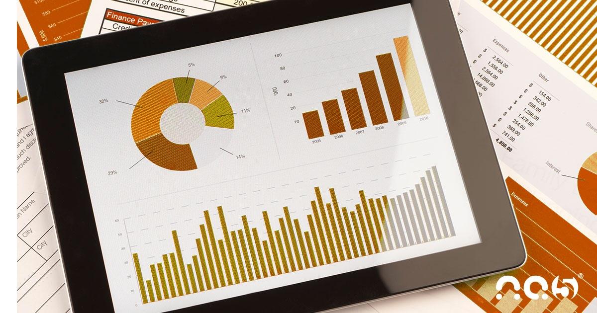 Executando o Lead Scoring preditivo