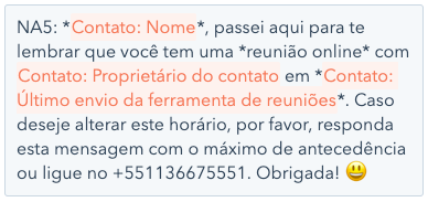 exemplo-de-mensagem-com-lembrete-de-reuniao-enviada-pelo-whatsapp