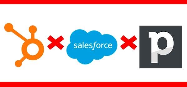 hubspot-crm-x-salesforce-x-pipedrive.jpg