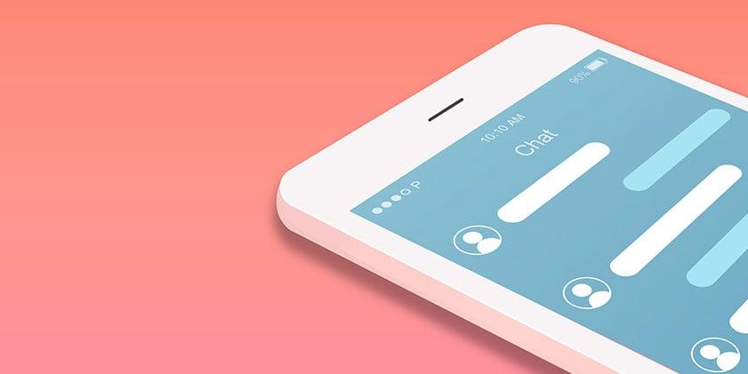 Personalize seu chatbot