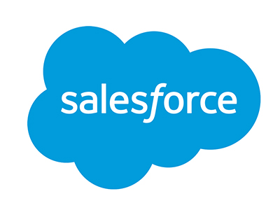 salesforce final