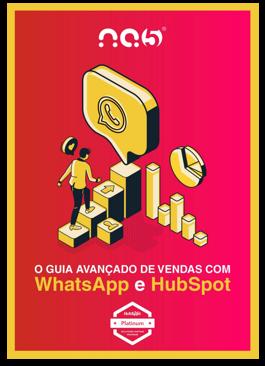 capa-guia-avancado-vendas-whatsapp-hubspot-v2