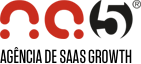 NA5 - Agência de SaaS Growth | HubSpot Brasil