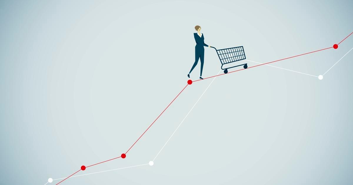 Otimize a estratégia de preços