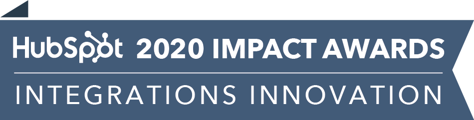 hubspot-impact-awards-2020-integrations-innovation
