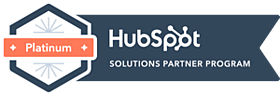 parceiro-hubspot-platinum-partner-horizontal-color-300px
