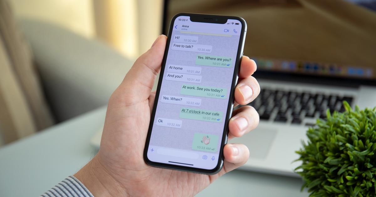 Case de Sucesso: Genial Investimentos aumenta a conversão em 30% com a integração de WhatsApp e HubSpot da NA5