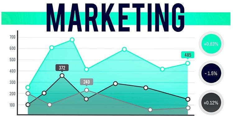 Conheça o SMarketing para vender mais com Marketing Digital