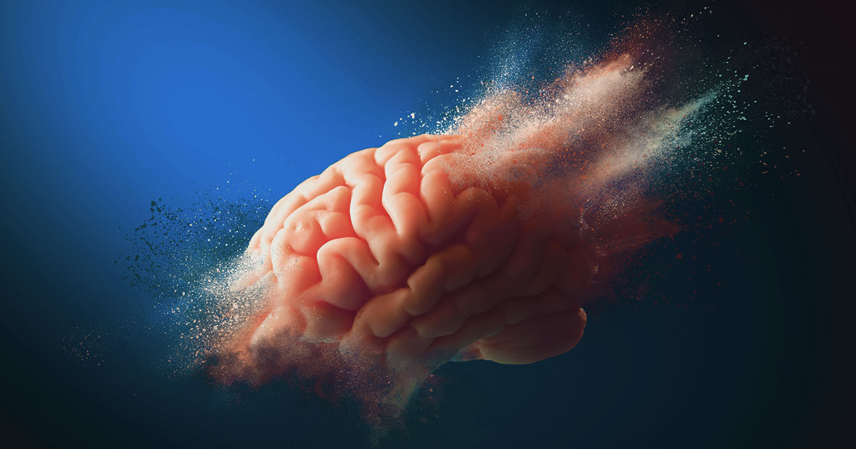 Dicas de SMS Marketing – e 19 estatísticas que vão explodir a sua mente