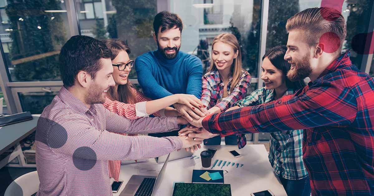 Como a integração entre departamentos pode melhorar o atendimento ao cliente