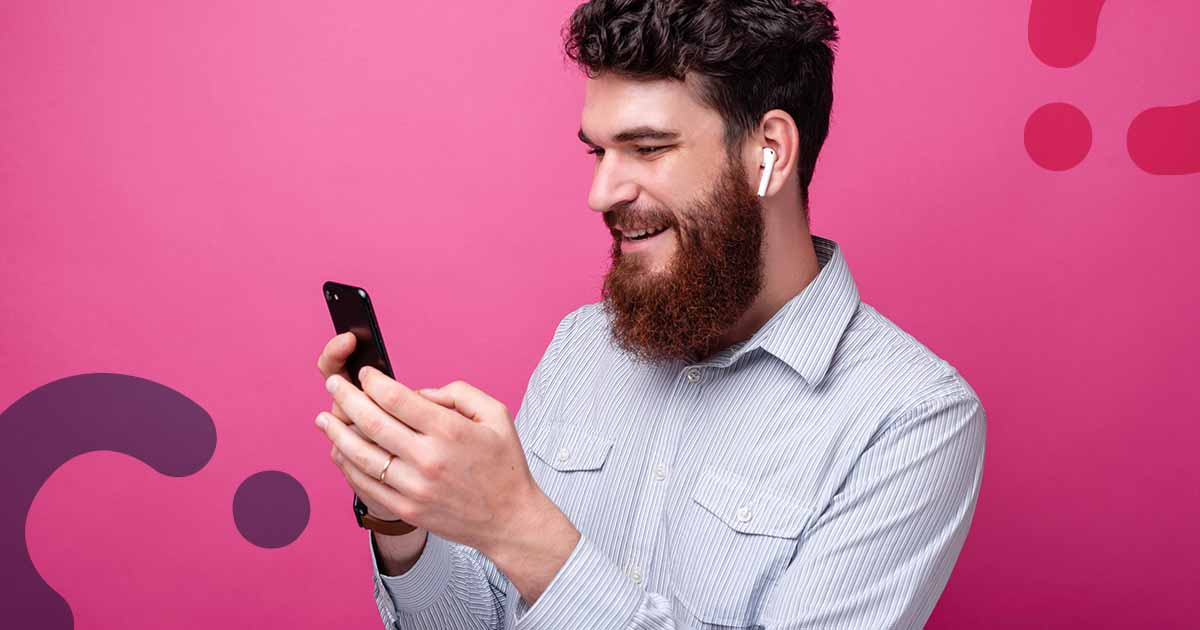Como usar touchpoints para oferecer a melhor experiência para seus clientes