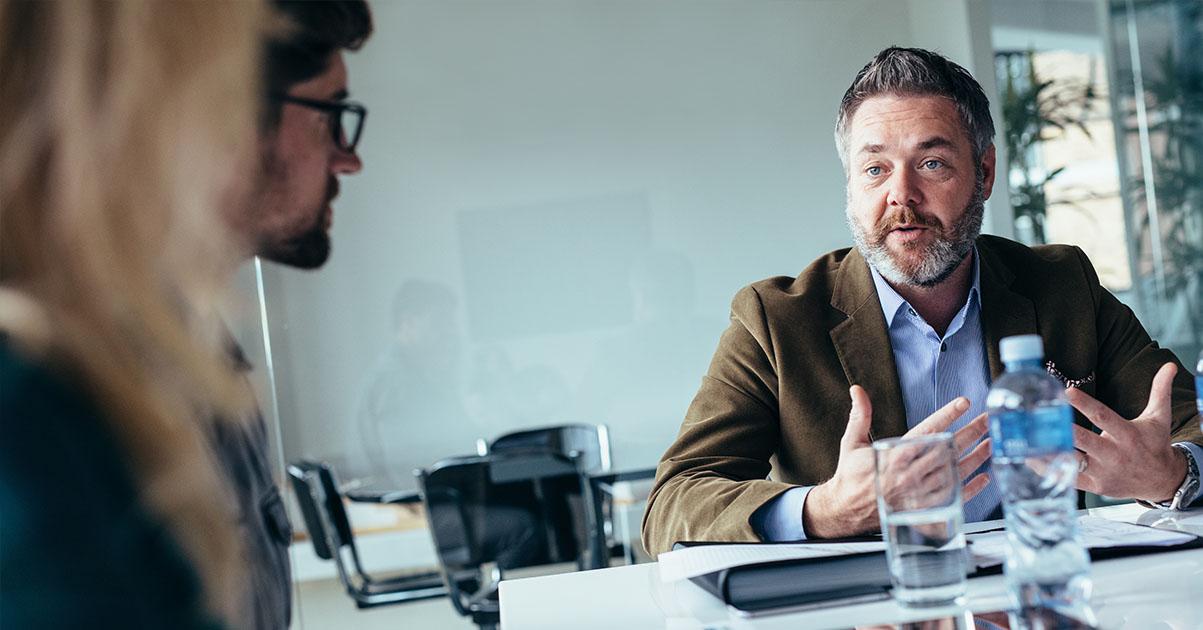 3 erros comuns ao implementar um CRM que podem prejudicar seus negócios