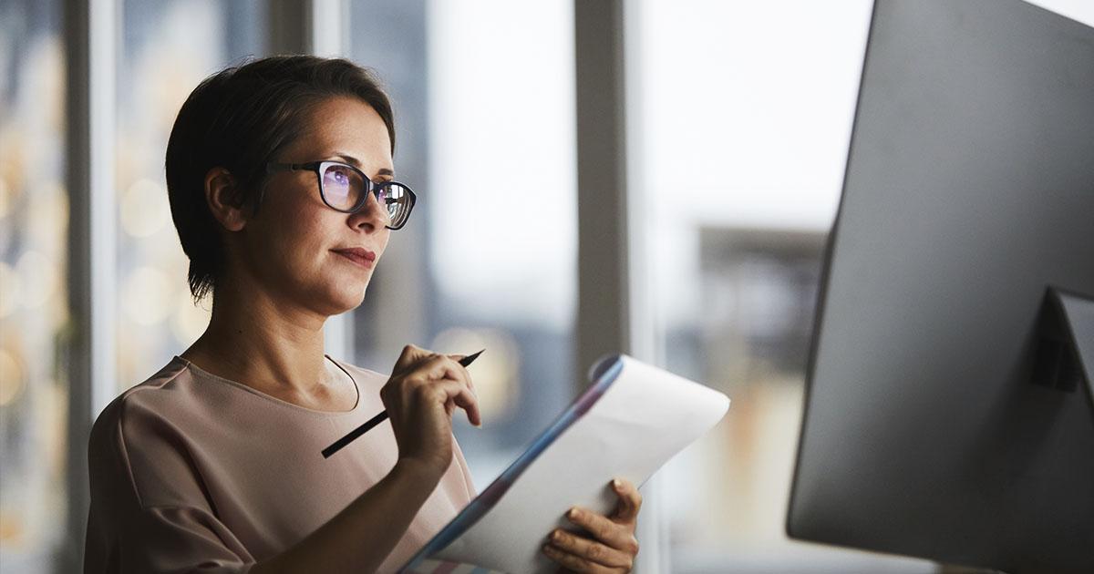 Marketing conversacional: transforme a comunicação da sua empresa para sempre!