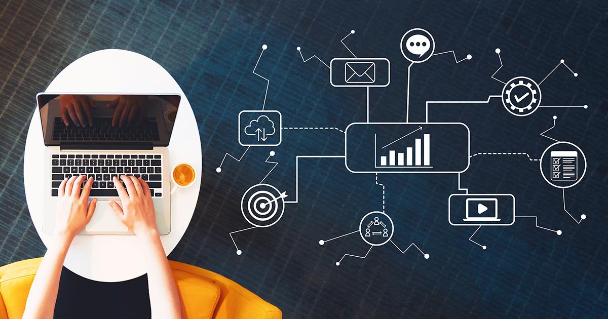 3 Dicas de ultra segmentação para melhorar a experiência dos clientes