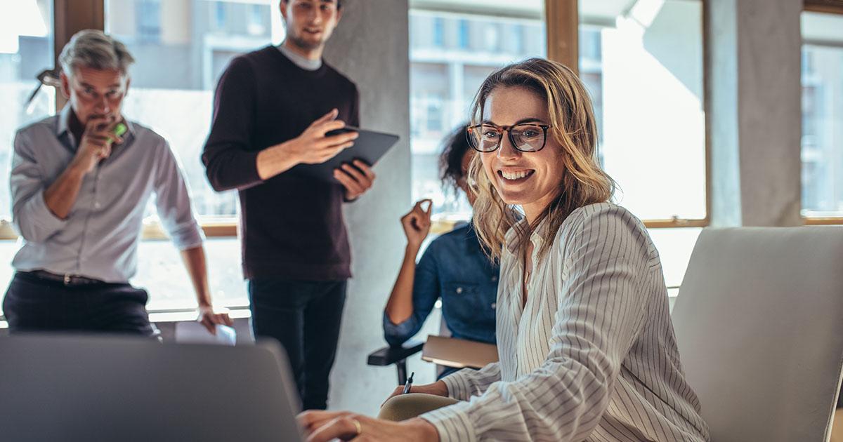 Auditoria de Conteúdo para Universidades: o que é e como avaliar a eficiência dos conteúdos