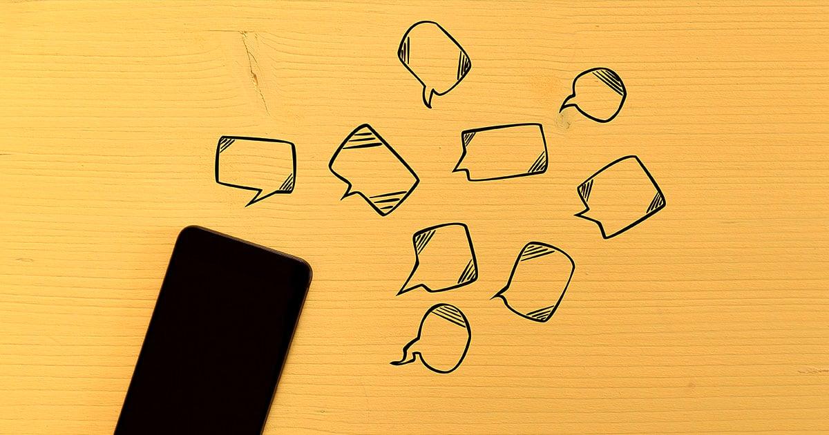 3 estratégias que você só pode usar exclusivamente com WhatsApp + SMS e HubSpot