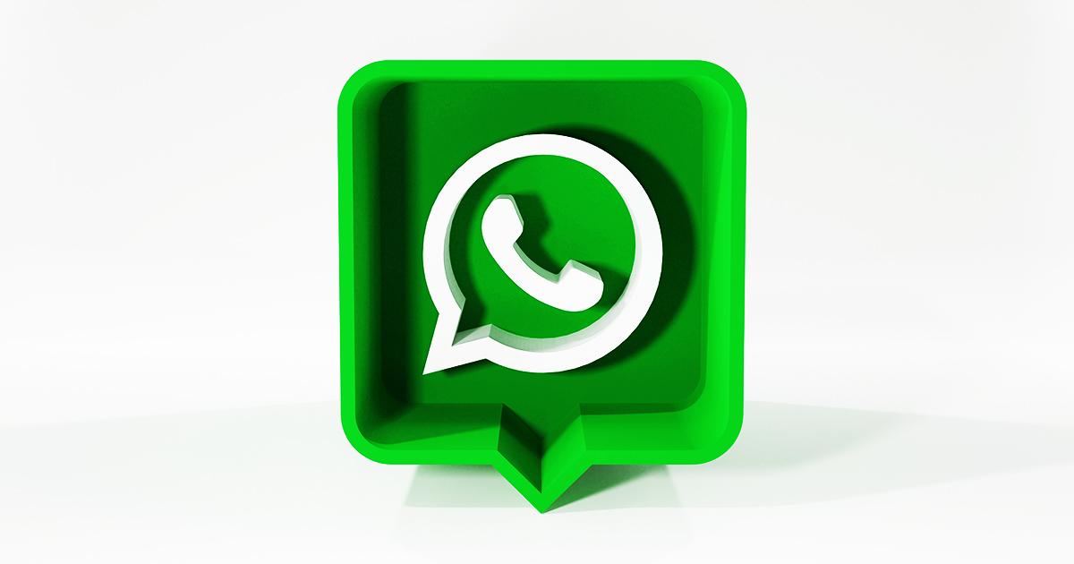 5 cuidados que todo Diretor Comercial precisa ter na gestão do Whatsapp