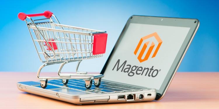 8 motivos para escolher o Magento para seu e-commerce