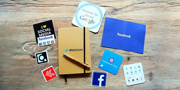 Benefícios das ferramentas de automação de marketing