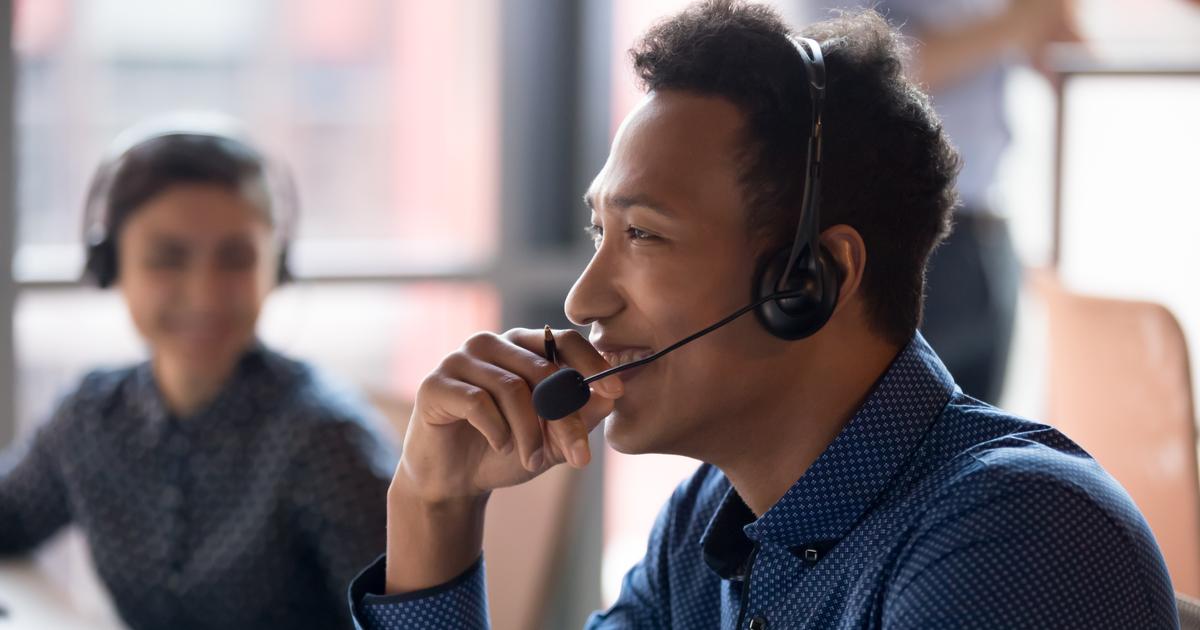Call Center com WhatsApp + HubSpot: como escalar a operação e melhorar a experiência dos clientes