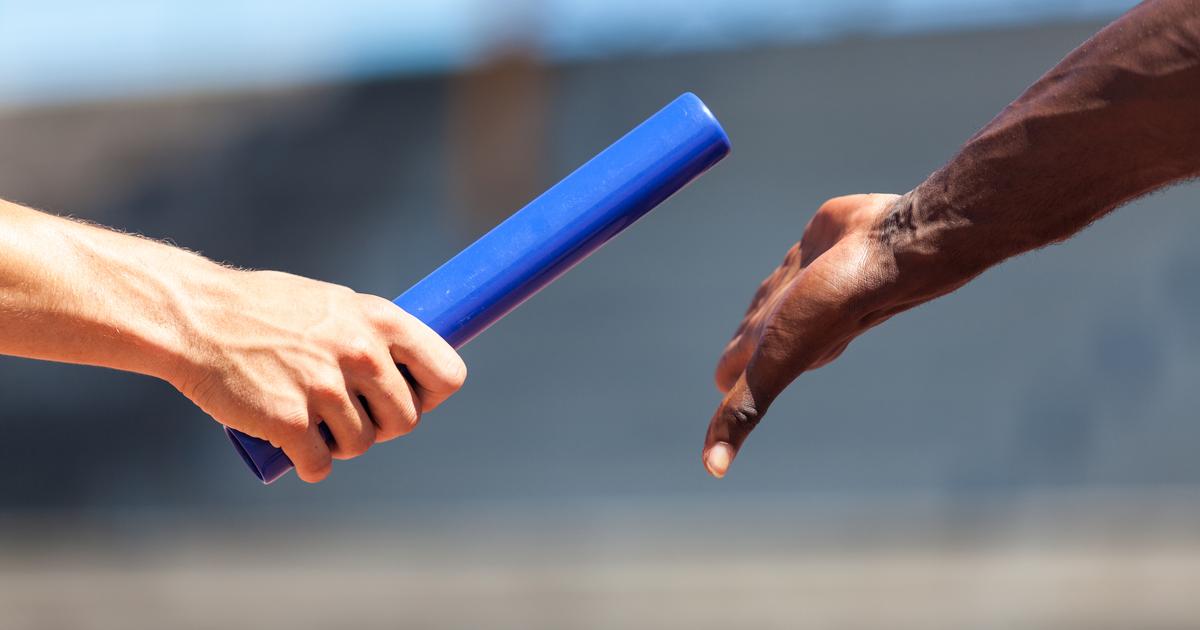 Estratégia de Vendas: como fazer o handoff de Vendas com HubSpot