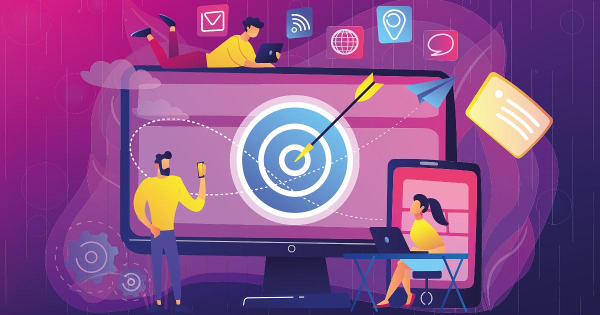 O poder do branding na era da transformação digital