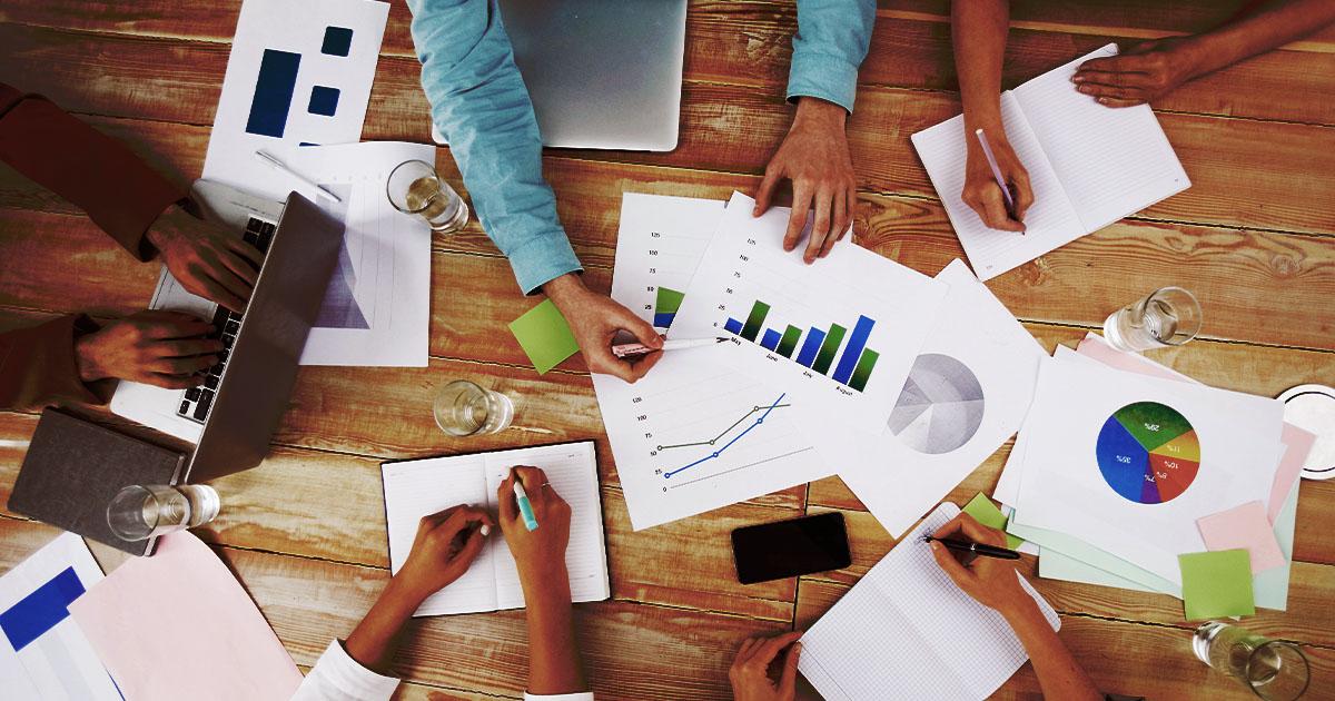 O que é SLA de Marketing e Vendas e como implementá-lo com sucesso