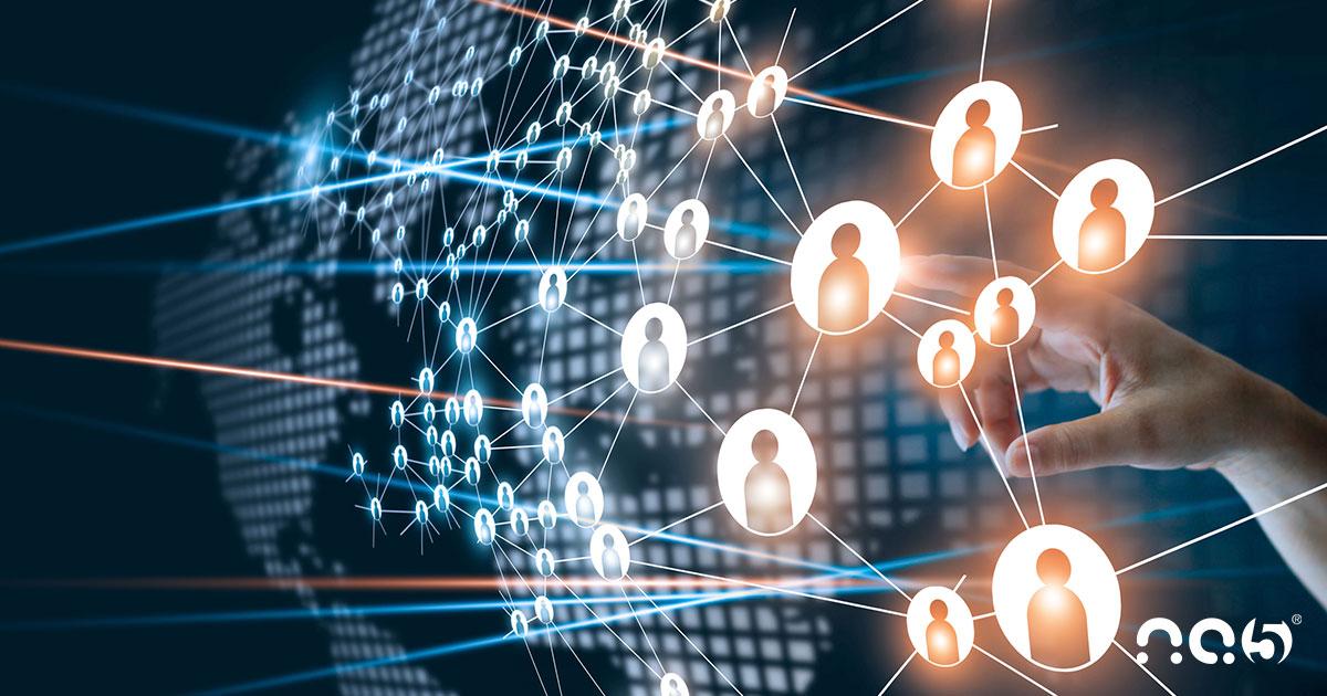 As vantagens do HubSpot Sales para SaaS B2B