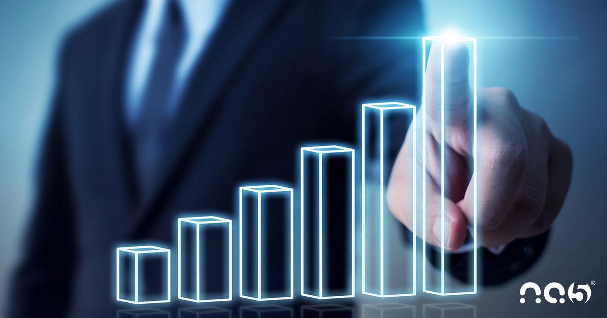 Aumente a produtividade em Vendas com HubSpot Sales