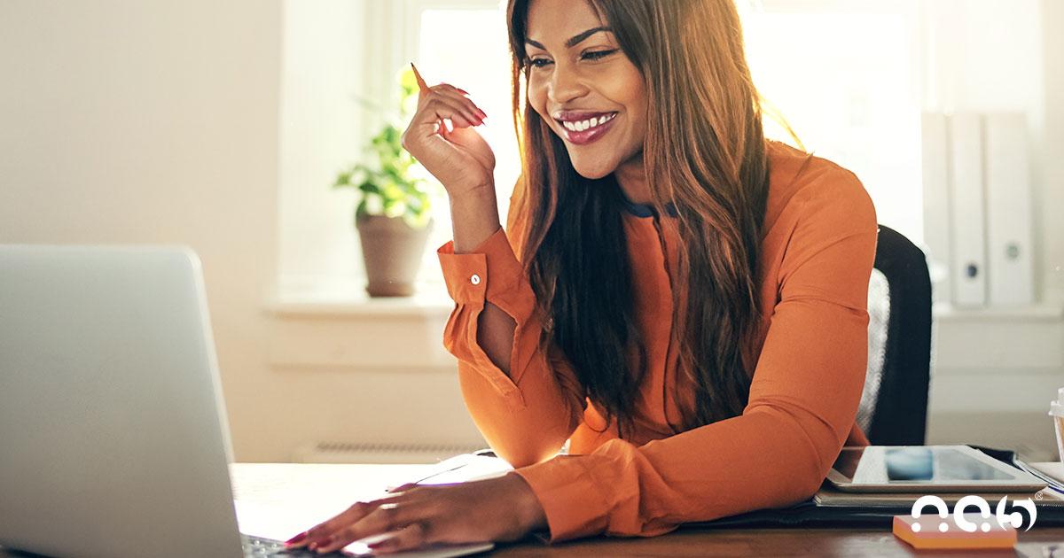 Como instalar o HubSpot CRM no seu e-mail de vendas