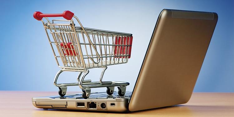 Como levar o usuário do meu site à compra