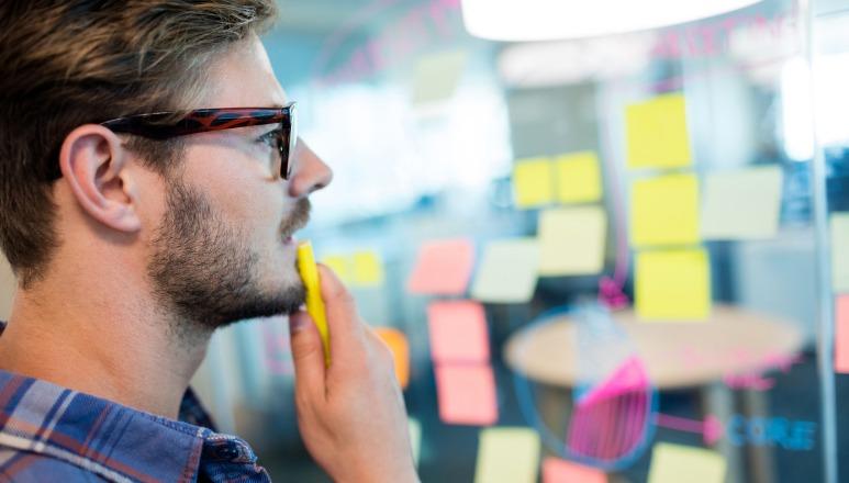 Como projetar seu processo de vendas no HubSpot CRM