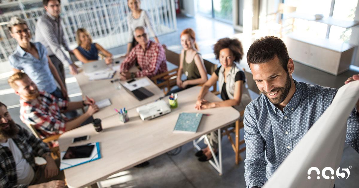 Como transformar a sua SaaS em uma solução de negócios