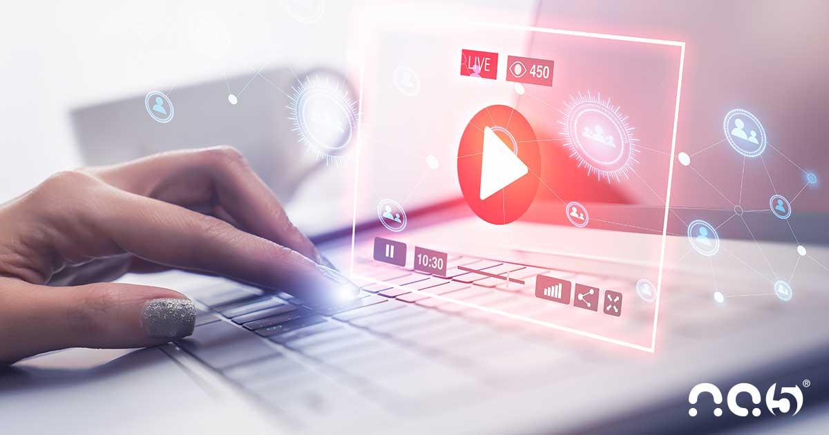 Conheça o HubSpot Vídeo para subir o nível do seu Marketing