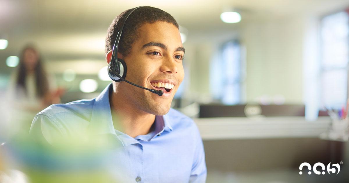 CRM Grátis: organize seus leads e clientes sem pagar por isso