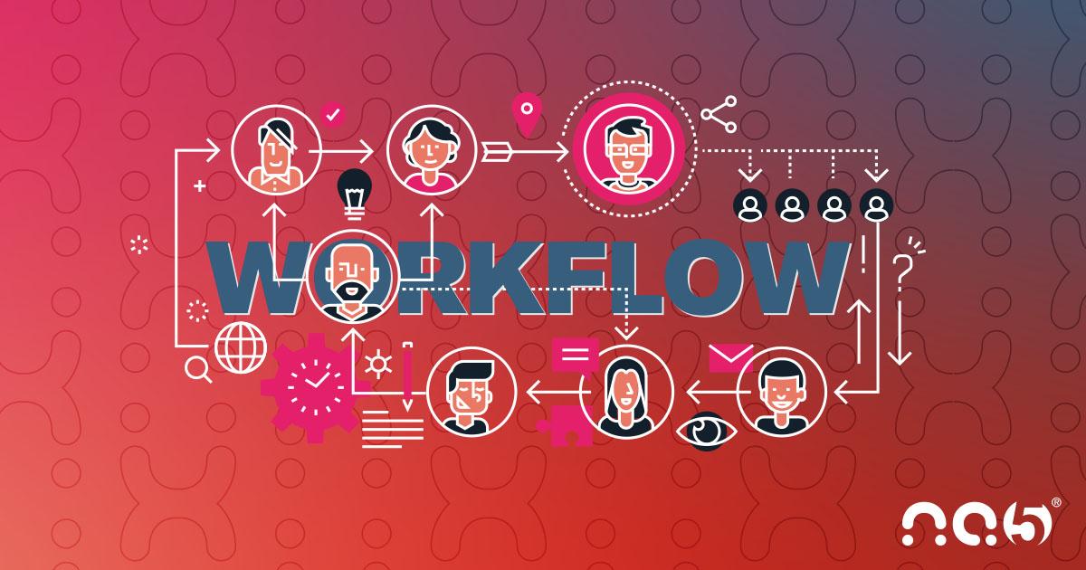 HubSpot Workflow: 3 dicas avançadas para programar o seu fluxo de e-mails