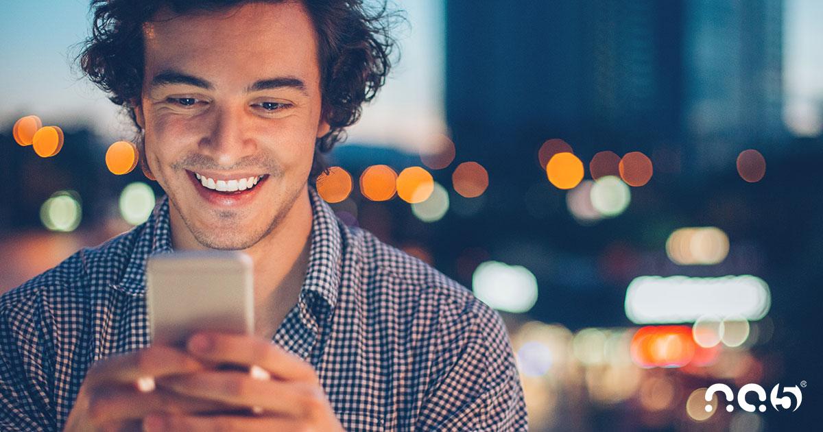 Incorpore vídeos e podcasts à estratégia de Marketing do seu SaaS
