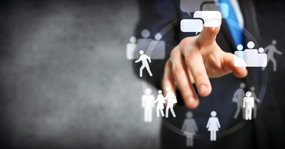 Novidades HubSpot: integração com Facebook Messenger é destaque em novembro
