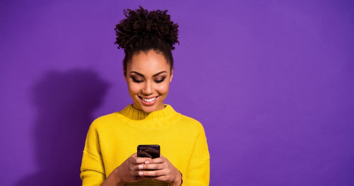 5 dicas para crescer sua lista de SMS