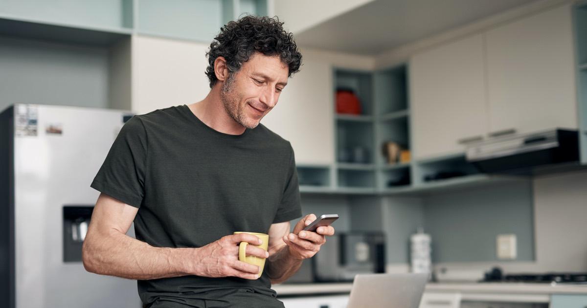 Revolucione o marketing para fintechs com WhatsApp e SMS.