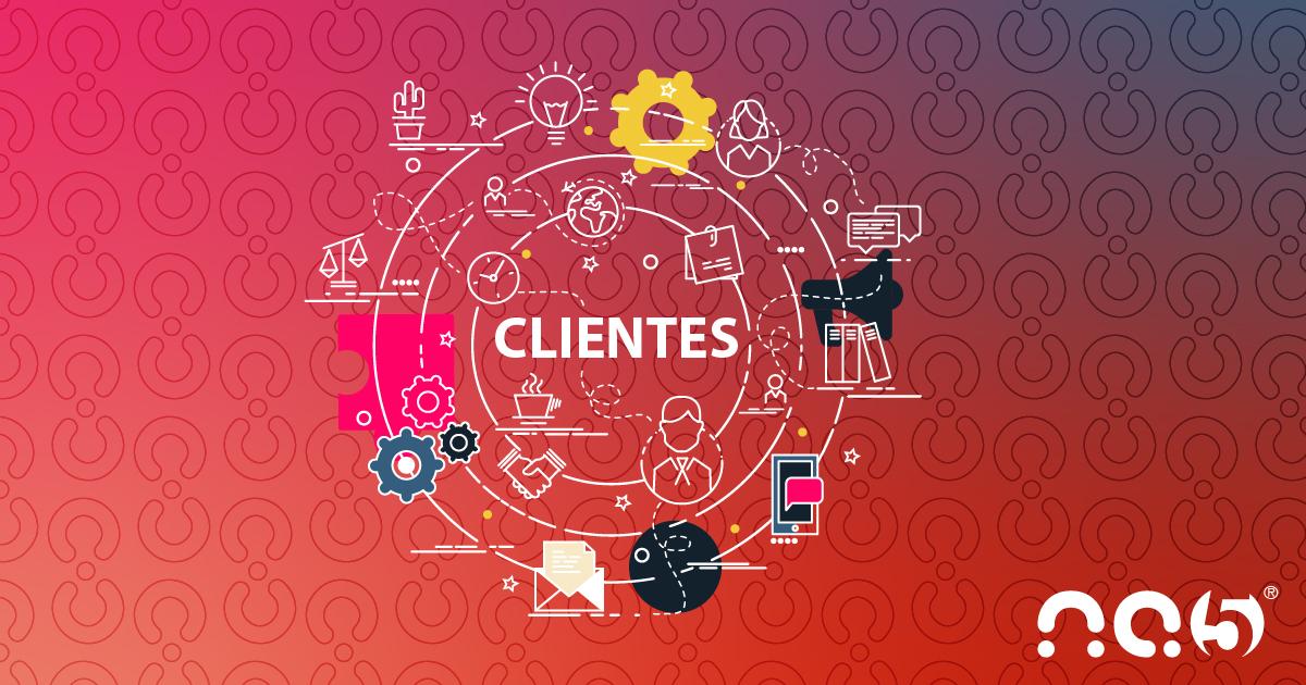 Melhores práticas na aquisição de clientes (Customer Acquisition) SaaS