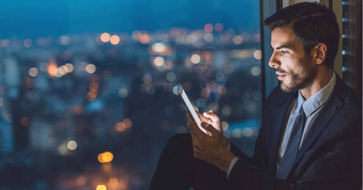 Qual o valor mensal de Marketing Digital? E qual a verba de mídia mínima?