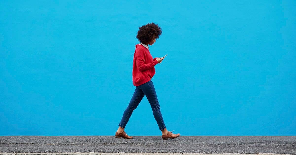 sms para varejo