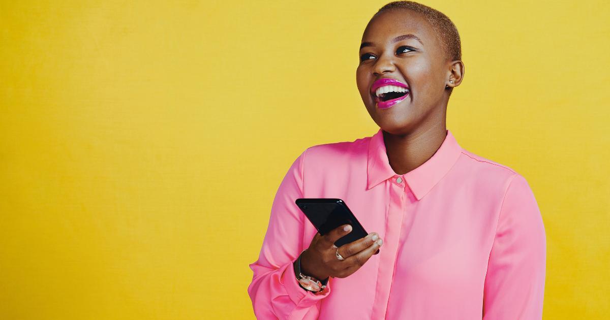 Aprenda a criar Réguas de Relacionamento com SMS que váo potencializar seus resultados.