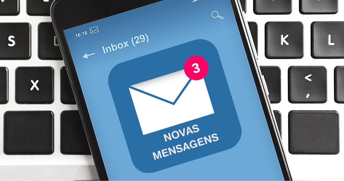 Dicas de disparos de SMS em massa + HubSpot para lembretes e agendamentos
